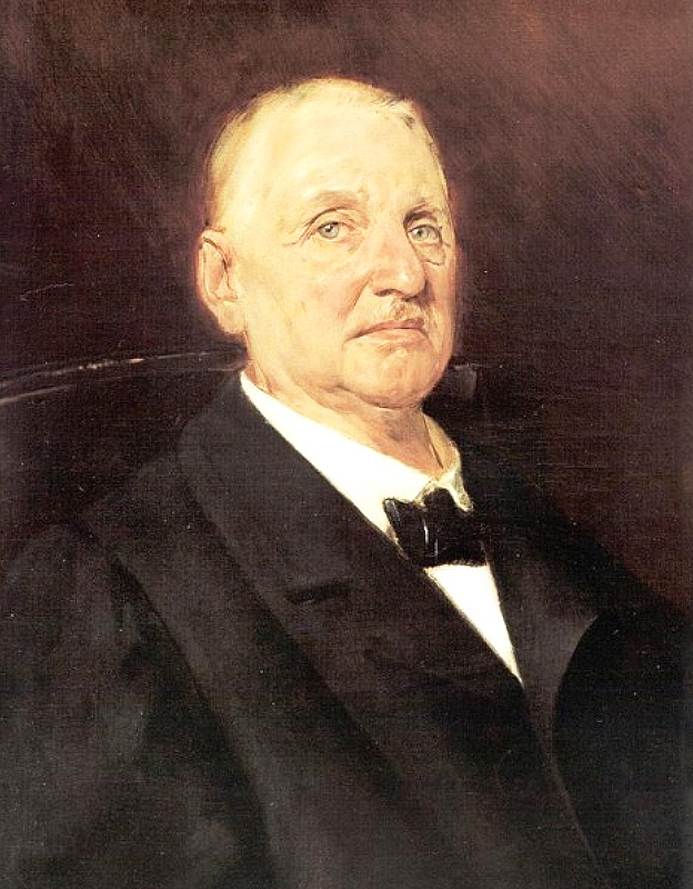 Cso Sounds Amp Stories 187 Anton Bruckner In Search Of The