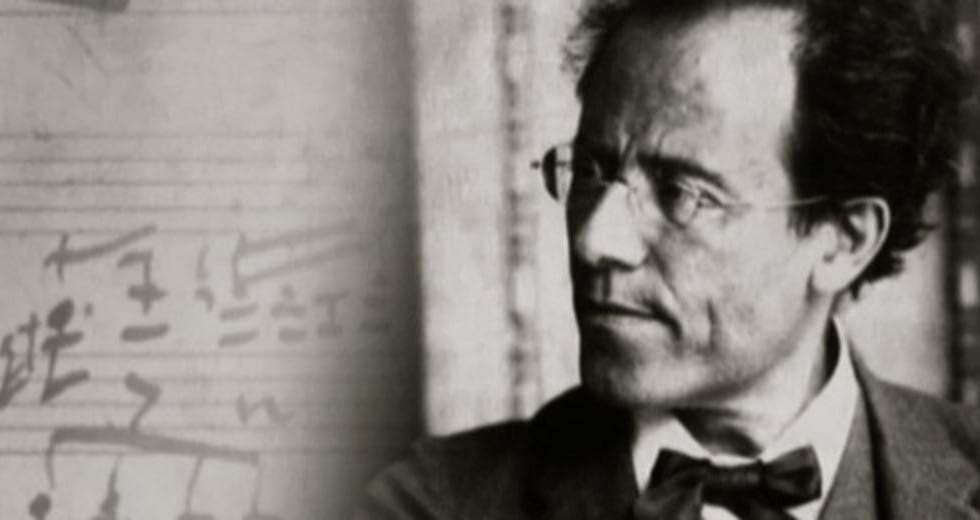 featuredimage_gustav_mahler3