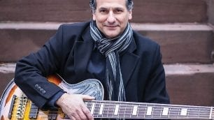 john_patitucci_brooklyn